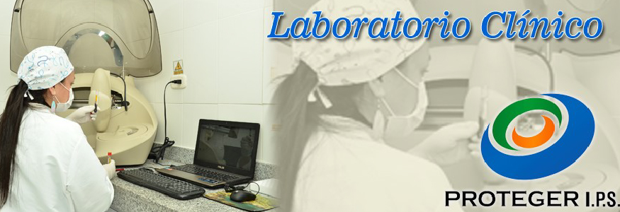 laboratorio clinico 01