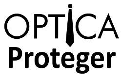 OPTICA PROTEGER IPS