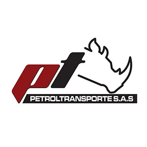 Petroltransporte