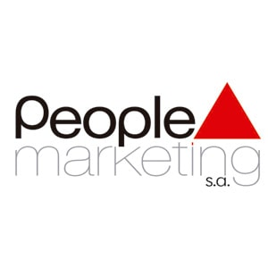 Peoplemarketing Min
