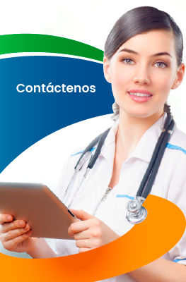 contacto protegerips